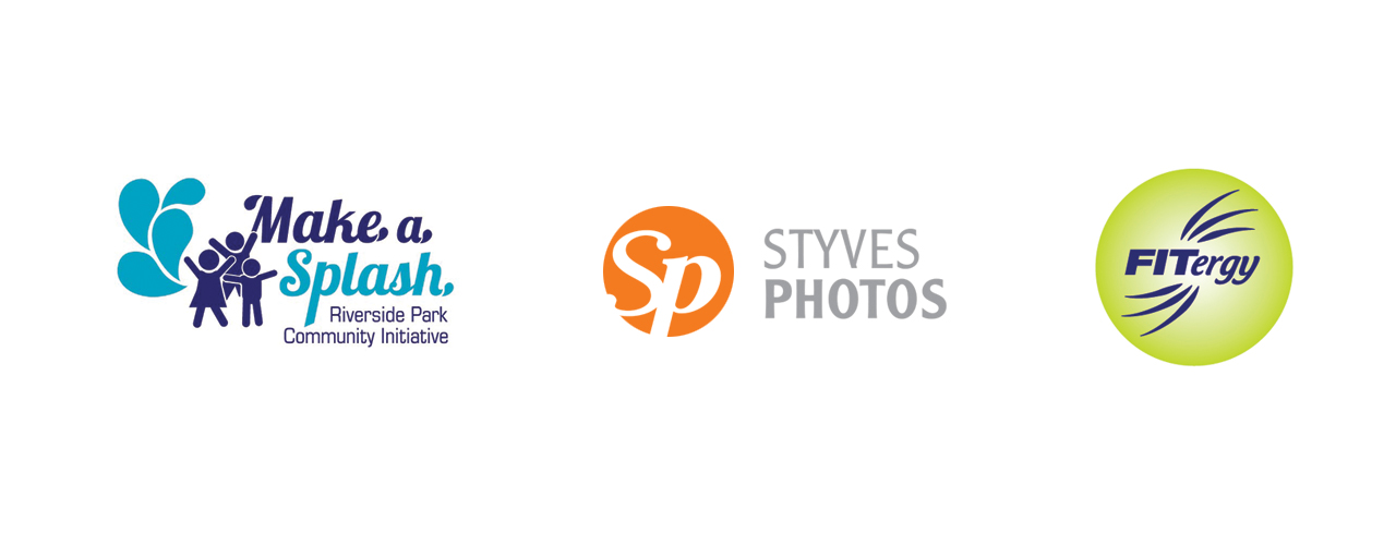 Logos for various businesses (set 2)