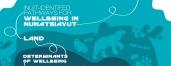 website_slideshow_inuithealth